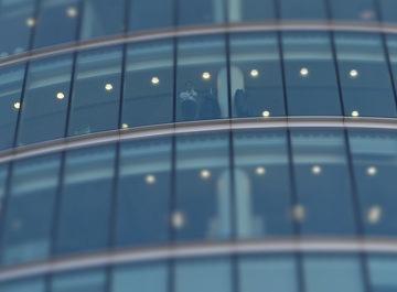 Powering Company Insights