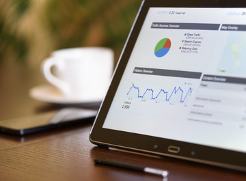 News Feed Power Web Monitoring for Targeted News Service