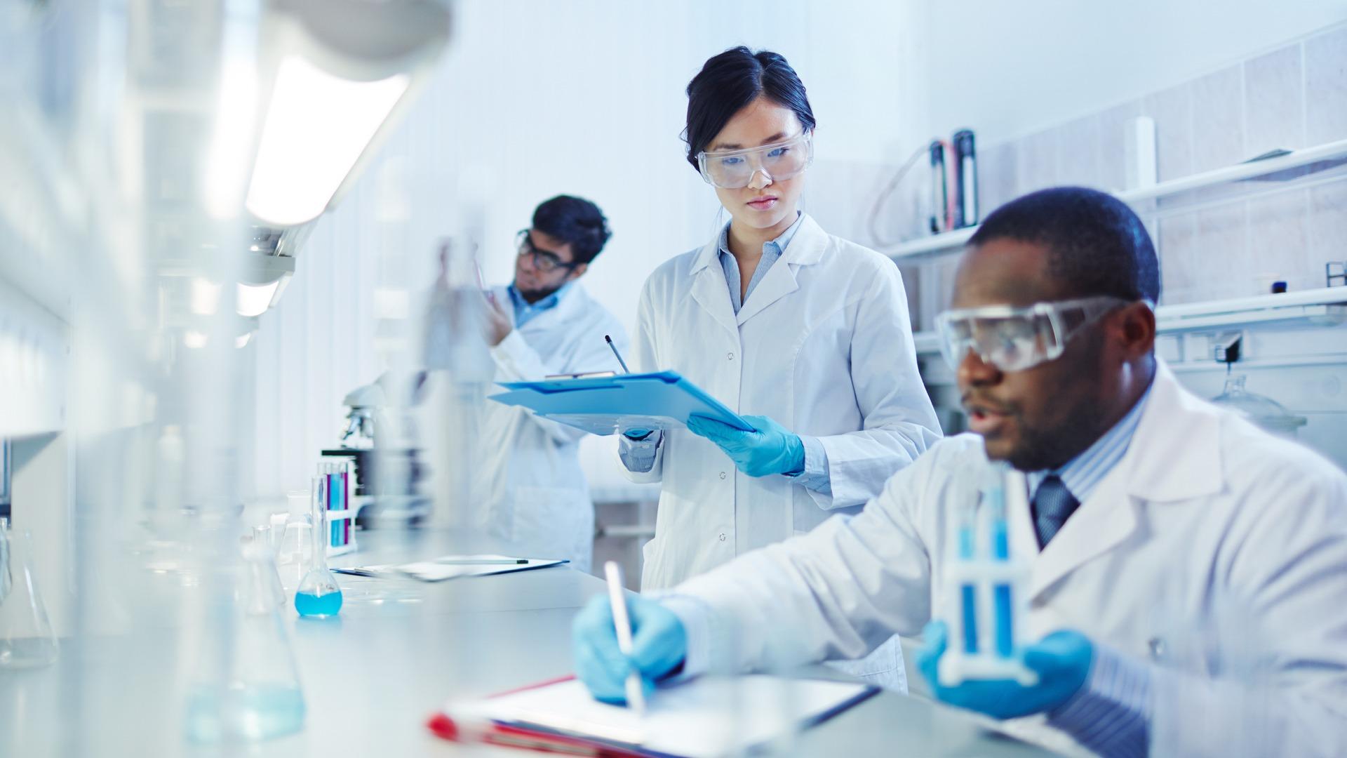 Pharma Newsletter