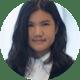 Testimonial Chutima Sakdiarpa
