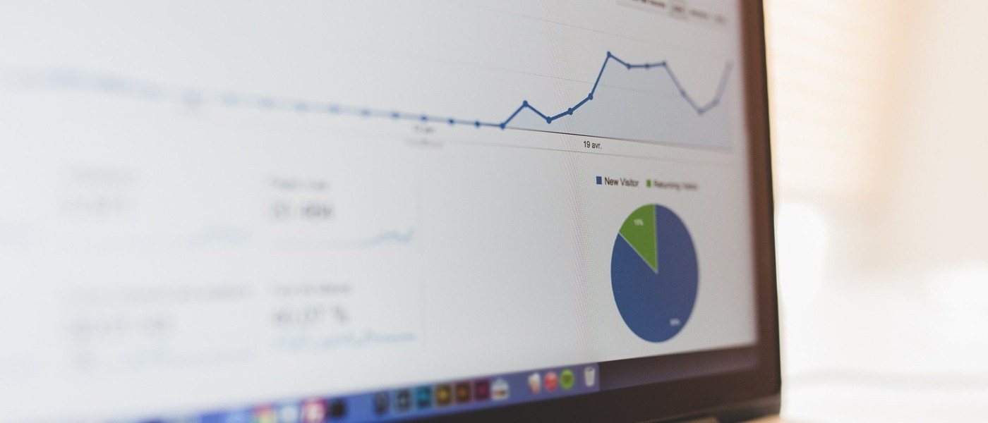 Contify Market And Competitive Intelligence Platform With Intuitive Competitive Intelligence Reports Boosts The Competitive Intelligence Strategy Of Organizations