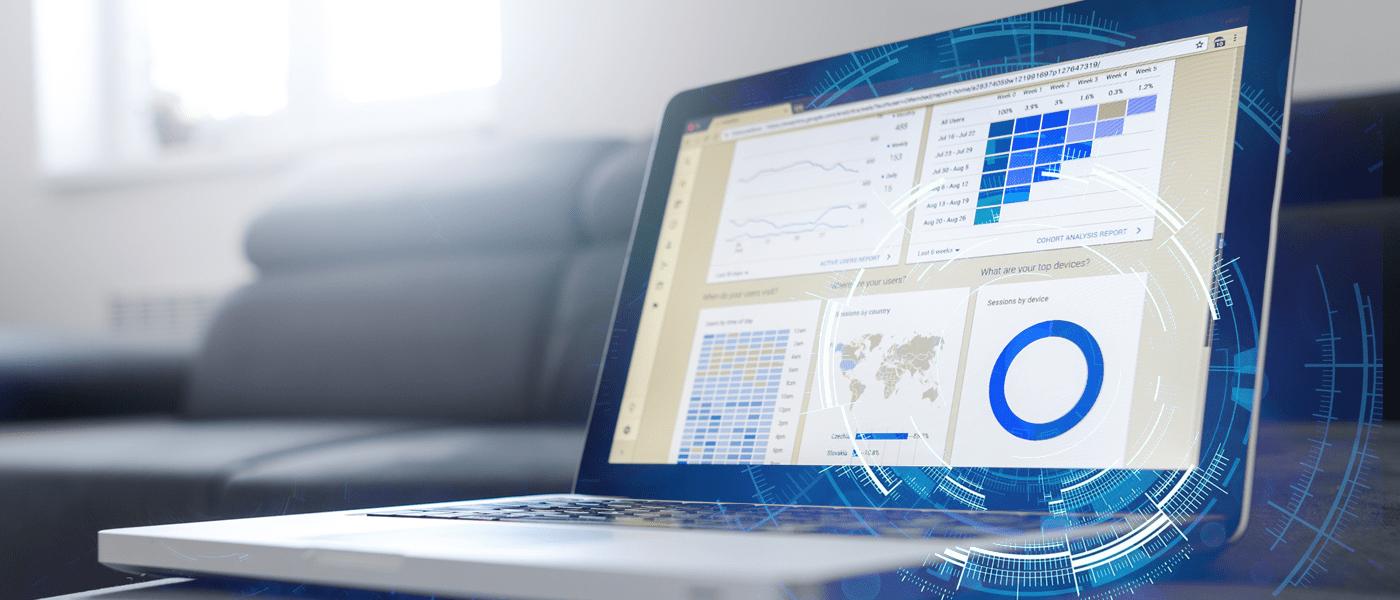 Challenges In Building Competitive Intelligence Platform