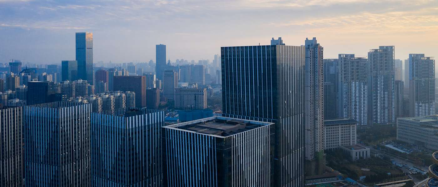 Market Intelligence Platform Helps Companies In Developing Market Intelligence For Strategic Decision Making