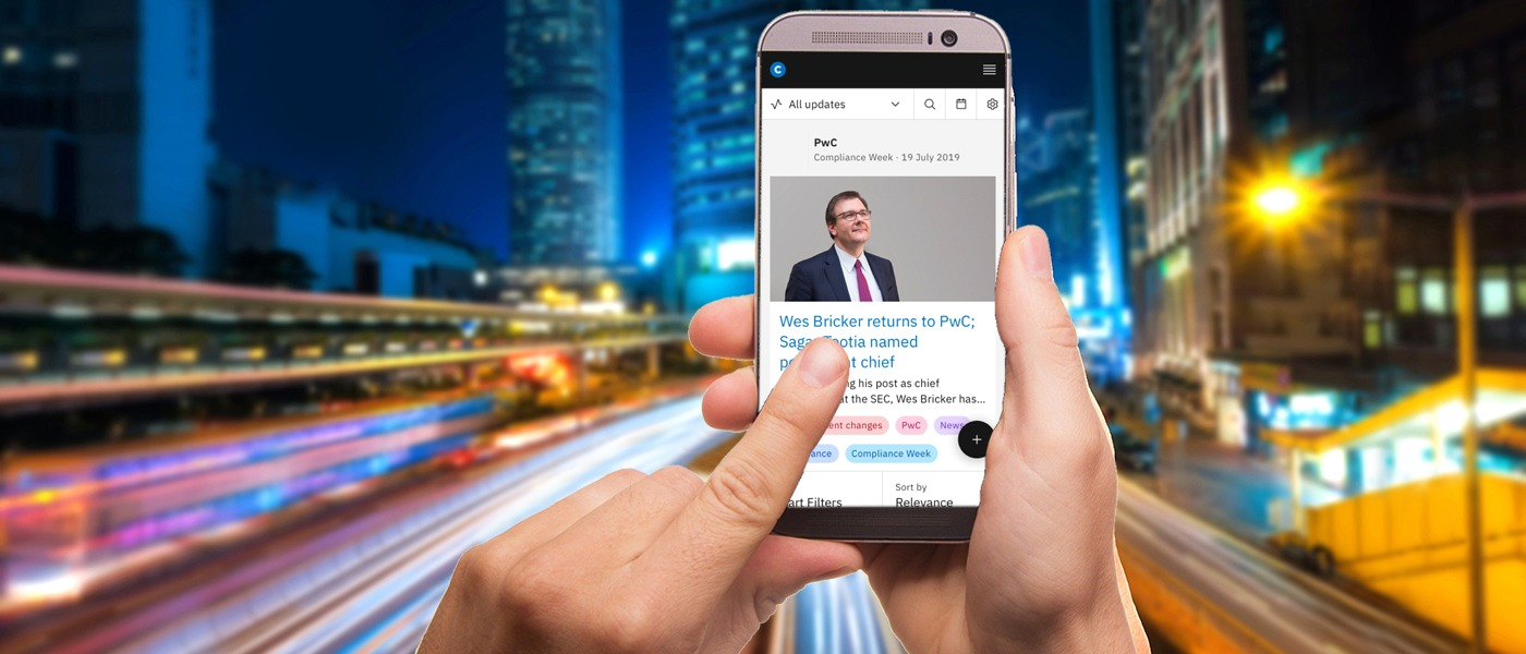 Contify 039 S Market Intelligence Platform Is Now Mobile Friendly