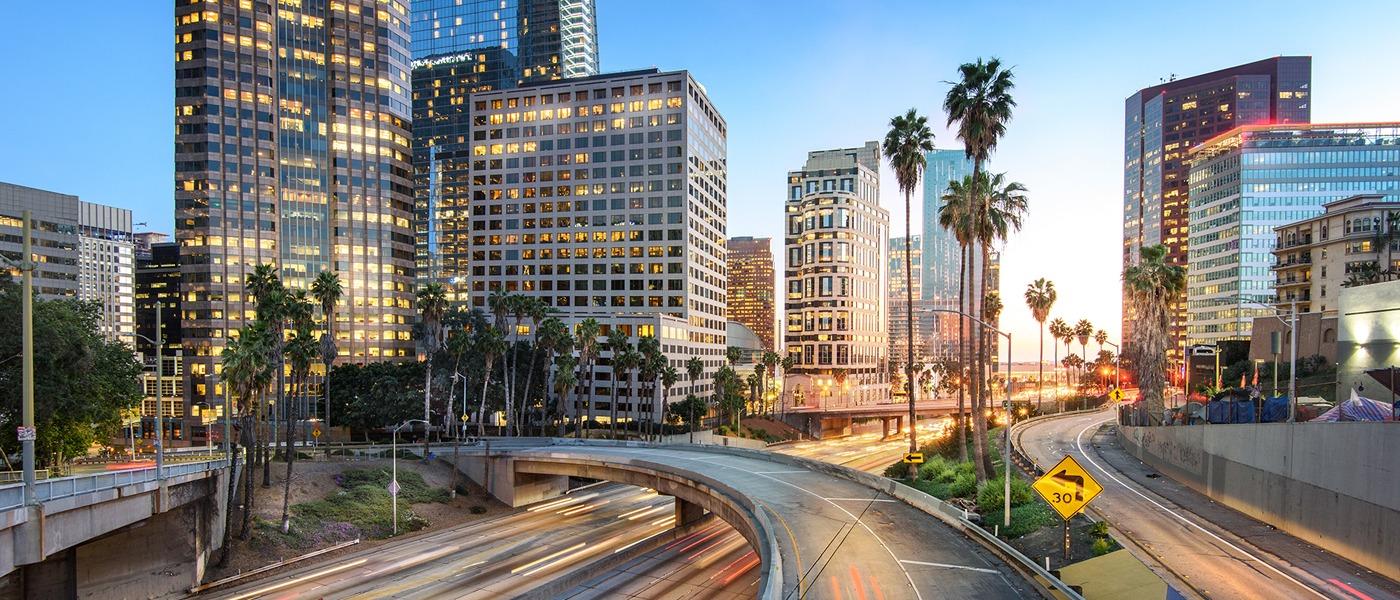 Contify Market Intelligence Platform Enables California Based Bank To Drive Strategic Decision