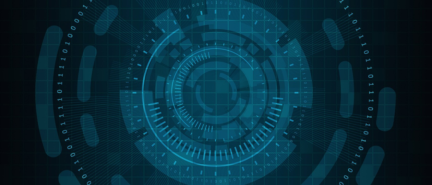 Contify A Pioneer In Ai Enabled Market And Competitive Intelligence Solutions Has Announced That It Has Released The Recording Of Its Recent Webinar Co Hosted With Fletcher Csi