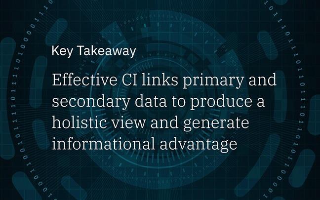 Key Takeaways Webinar