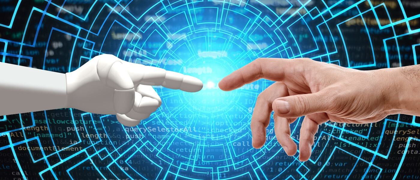 How Ai Enabled Competitive Intelligence Solutions Can Drive Informational Advantage