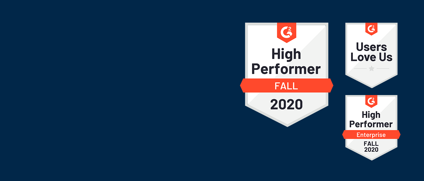 Contify Has Announced That It Is Positioned As A High Performer In Grid Report For Market Intelligence Software Fall 2020 By G2 Com Inc