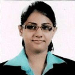 Shilpa Tandon