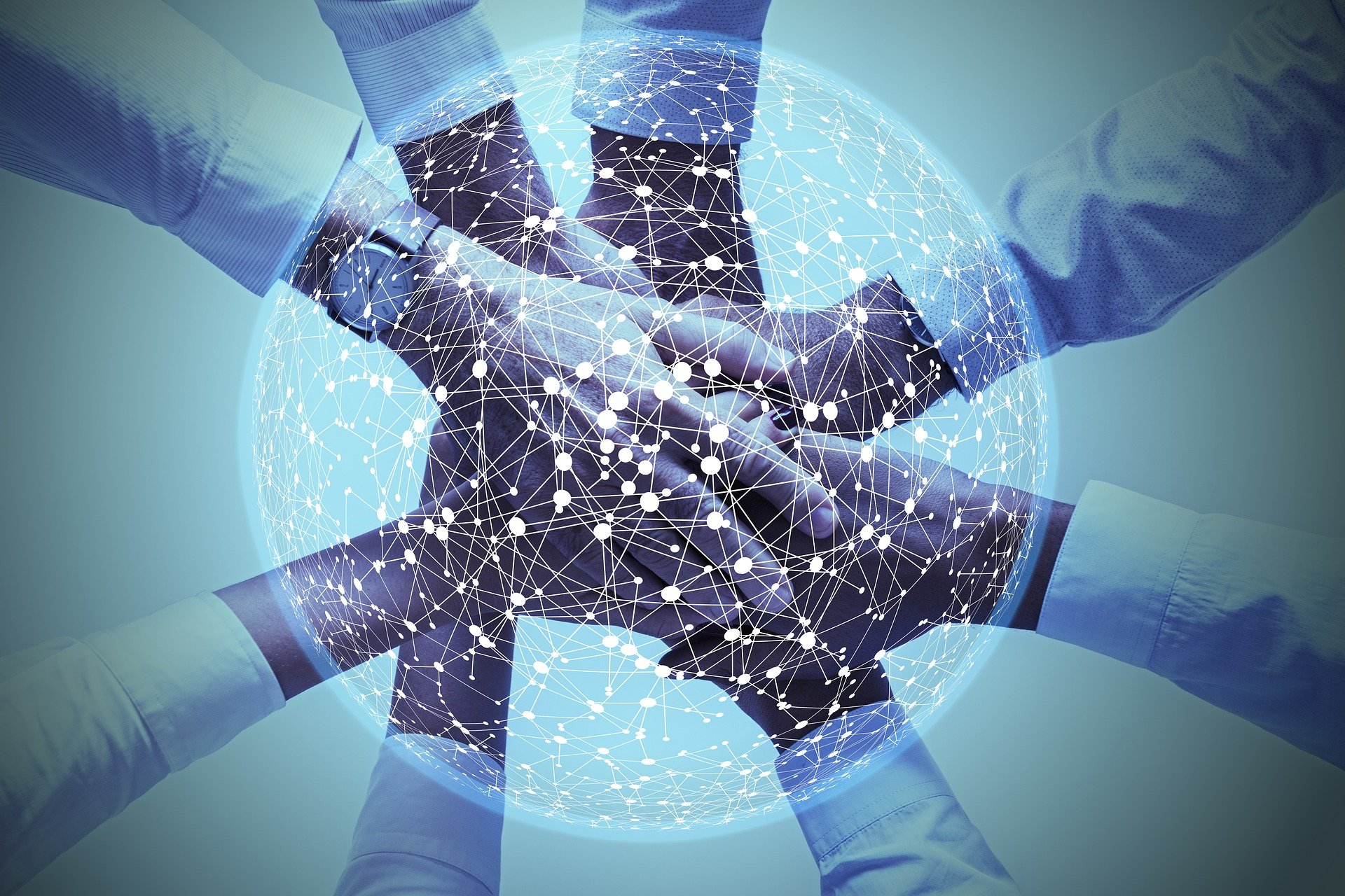 Global Insurer Automates Its Market and Competitive Intelligence Across Lines of Insurance
