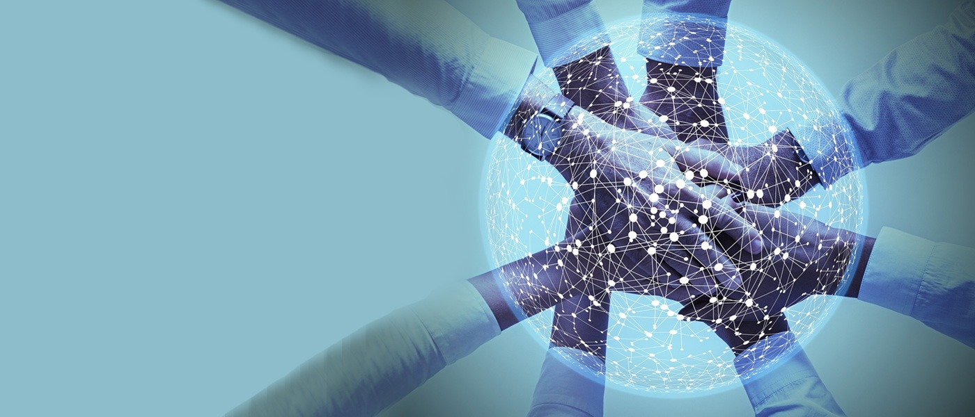 Contify S Competitive Intelligence Platform And Competitive Intelligence Solution For Insurers