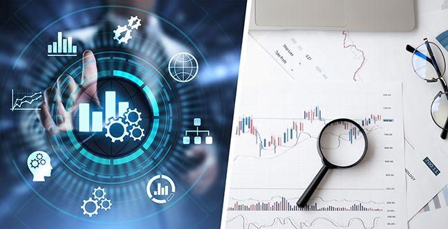 Market Intelligence Vs Market Research