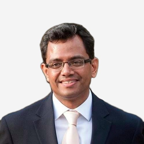 Mohit Bhakuni