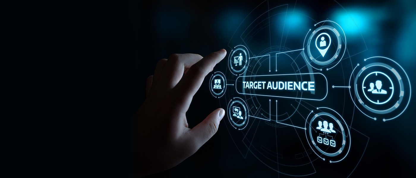 Best Market Intelligence Techniques To Target The Right Audience