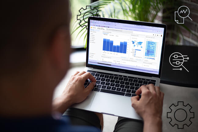 Benefits Of A Competitive Intelligence Software