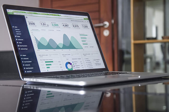 Importance Of Market Intelligence And Market Research