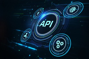 News feed APIs: What are they and how are they useful to your business?
