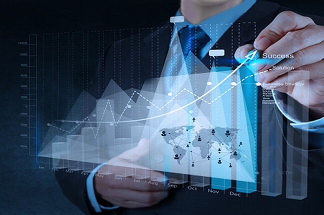 How To Find The Right Sales Intelligence Data