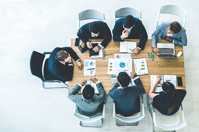 How A Ci Culture Benefits All The Stakeholders In An Organization